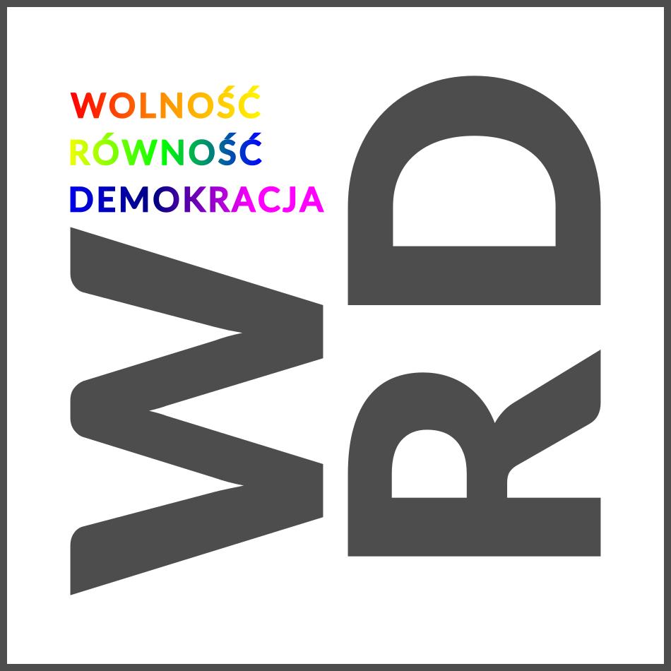 Stowarzyszenie Wolność Równość Demokracja